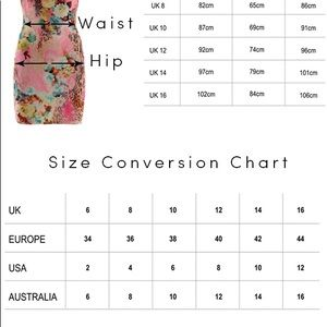 Skirts - 🔥SALE🔥 Plus size leopard midi skirt